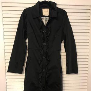 Kate Spade New York Rain Trench Coat